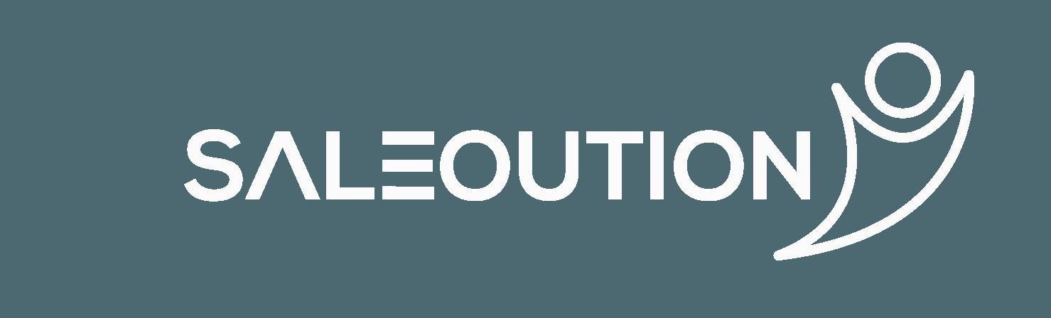 Saleoution